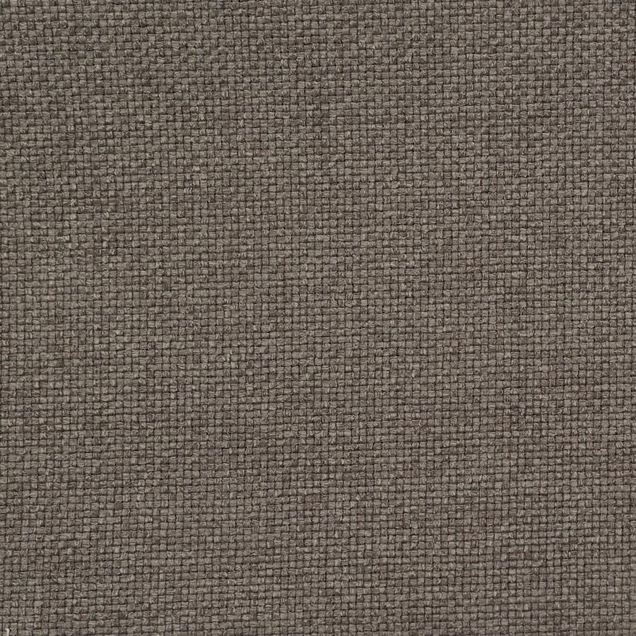 Textura Visión