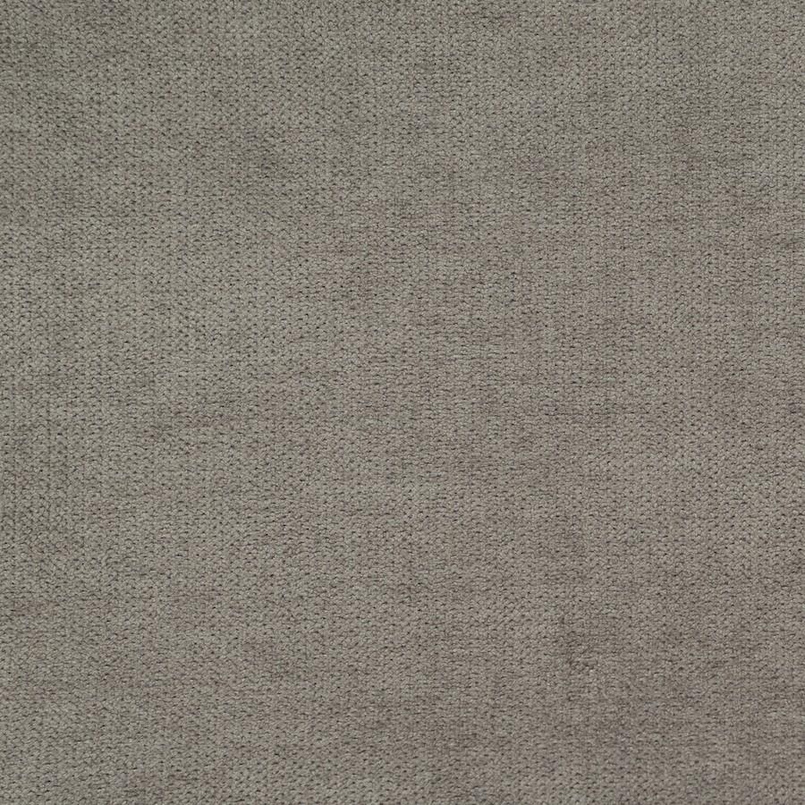 Nido gris claro 2