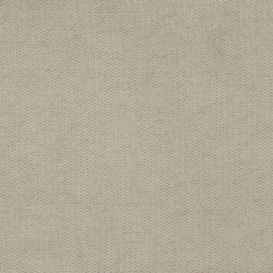 Blanco Roto Nido 4