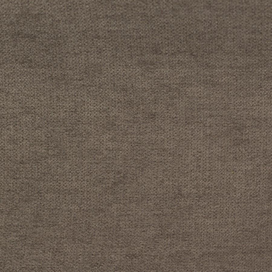 Nido marrón 8