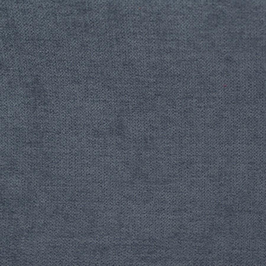 Azul Nido 15