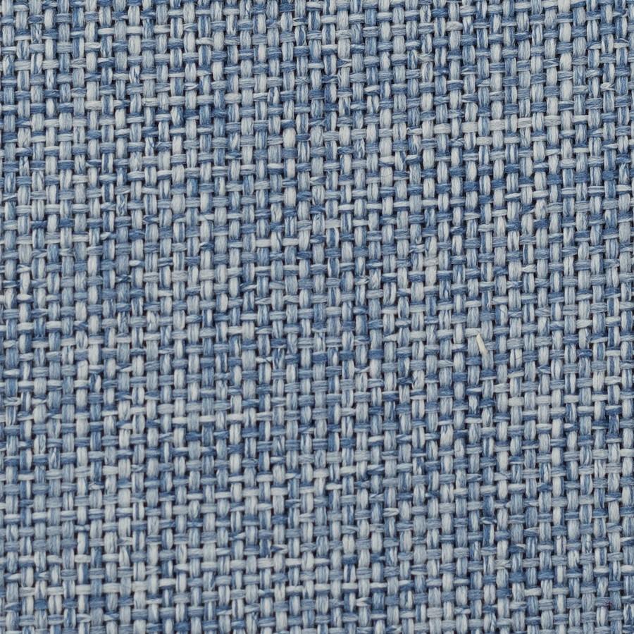 Azul Romer