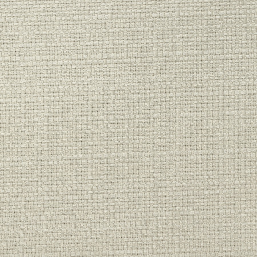 Blanco Roto Papiro 15
