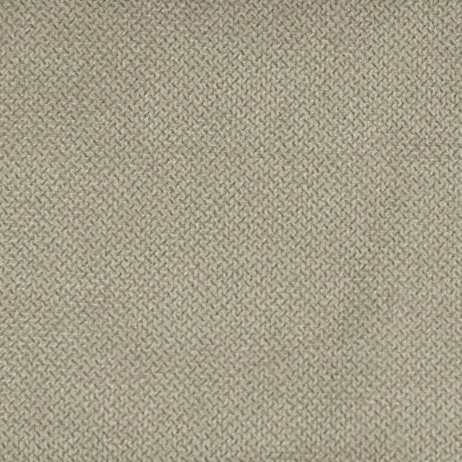 Armani gris claro 4