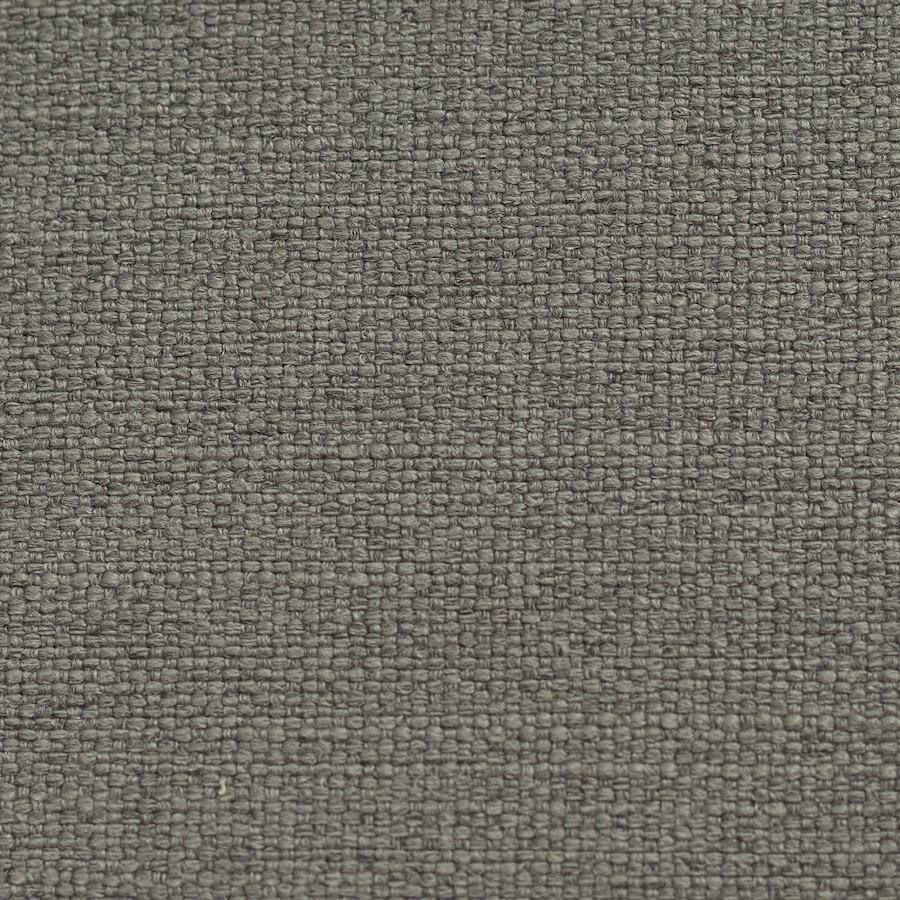 Bulova gris oscuro 3