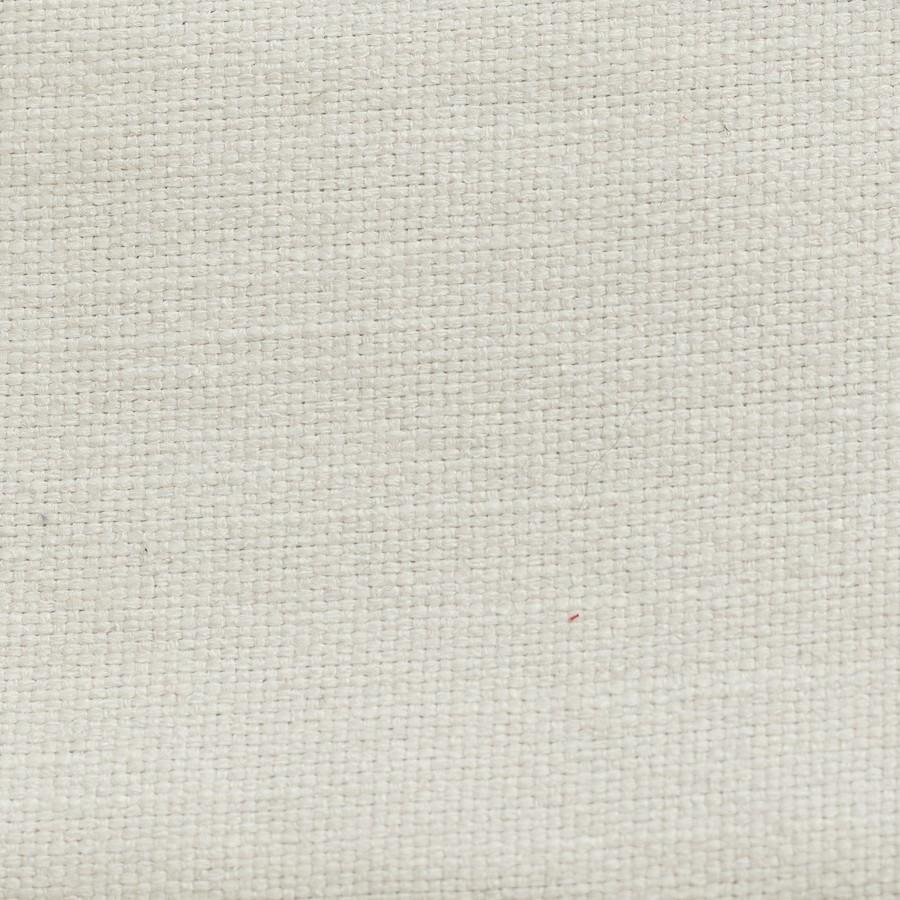 Bulova blanco 6