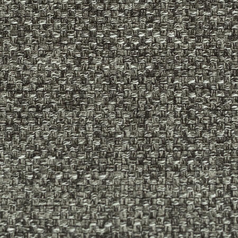 Rado gris oscuro 2