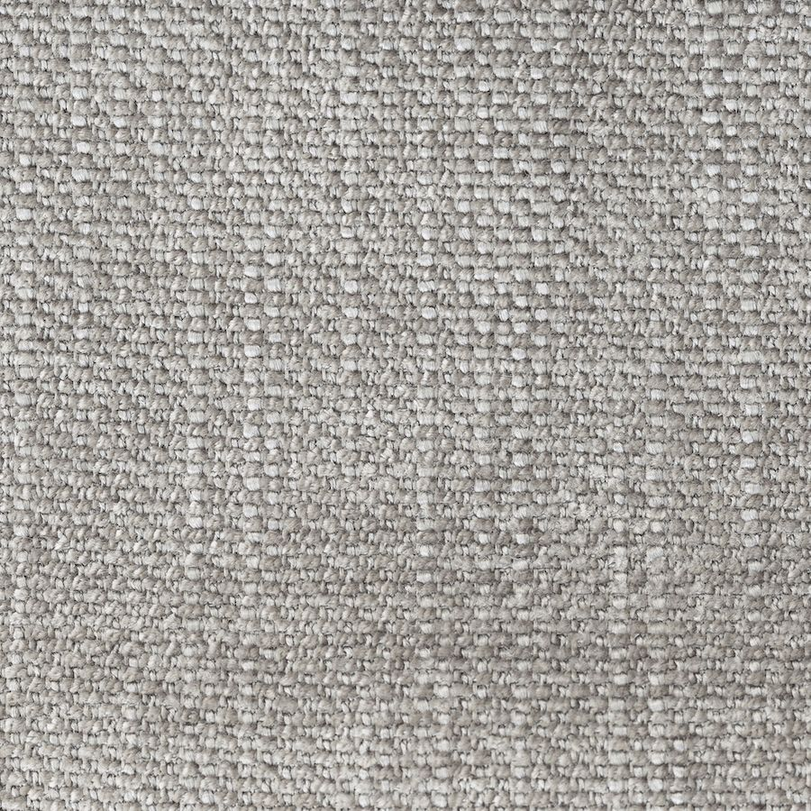 Oglio 24 gris claro