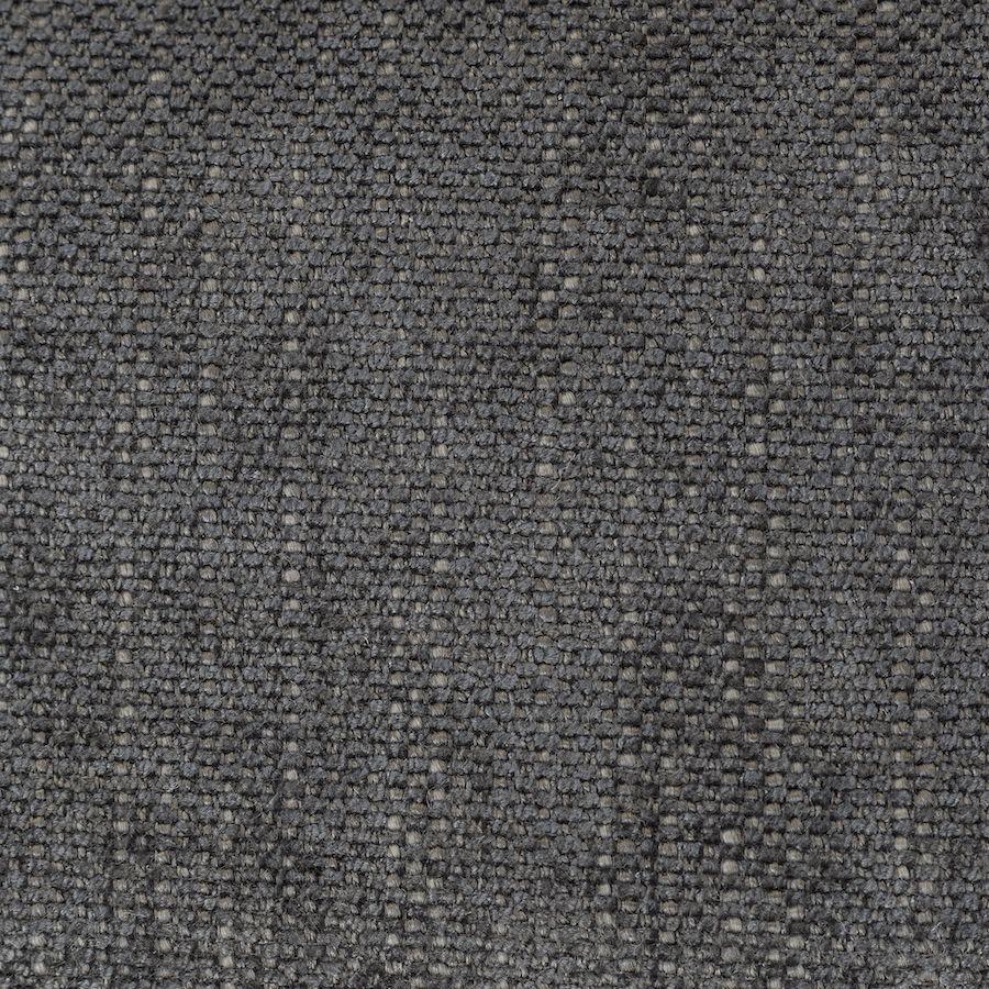 Oglio 29 gris oscuro