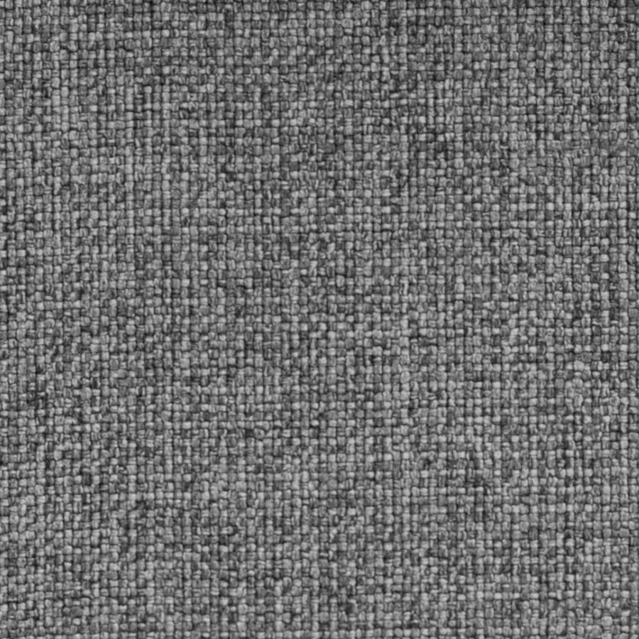Aura 1 gris oscuro