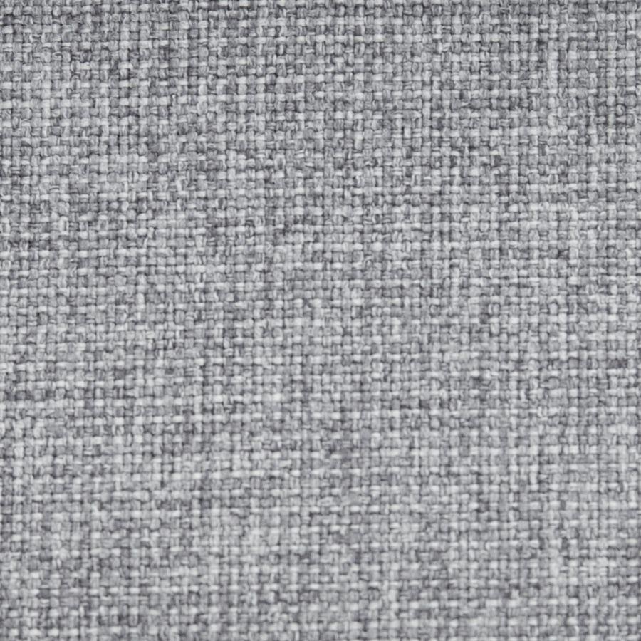Aura gris claro 14