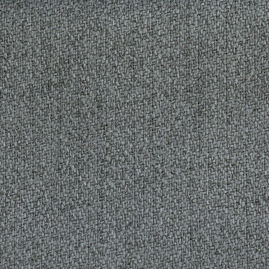 Maravilla 2 gris