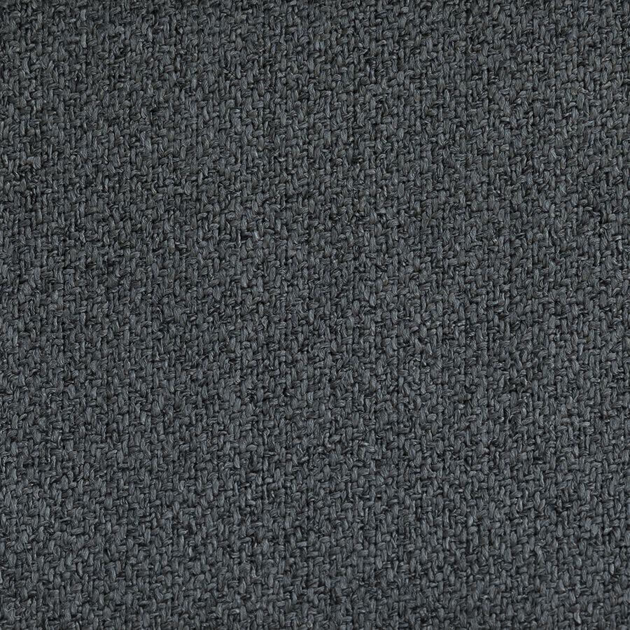 Maravilla gris oscuro 1