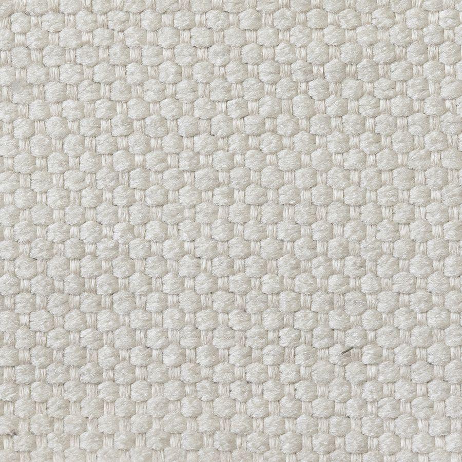 Fiorella blanco C/423