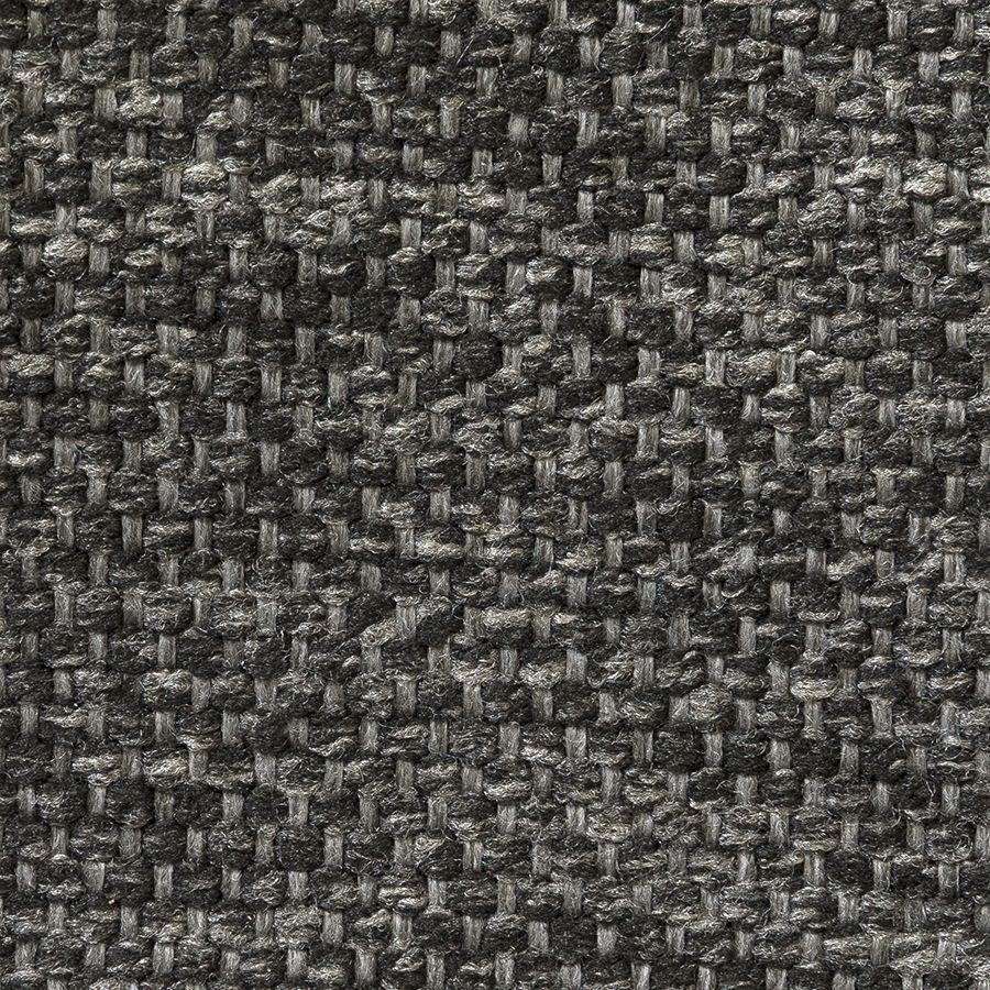 Fiorella Carbón C/465