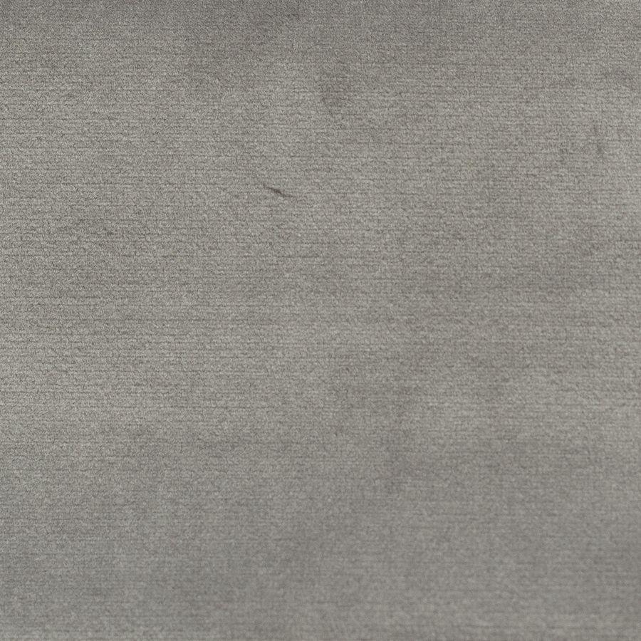 Brueni 5 gris claro