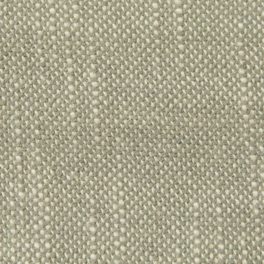 Paddington 2C verde grisáceo