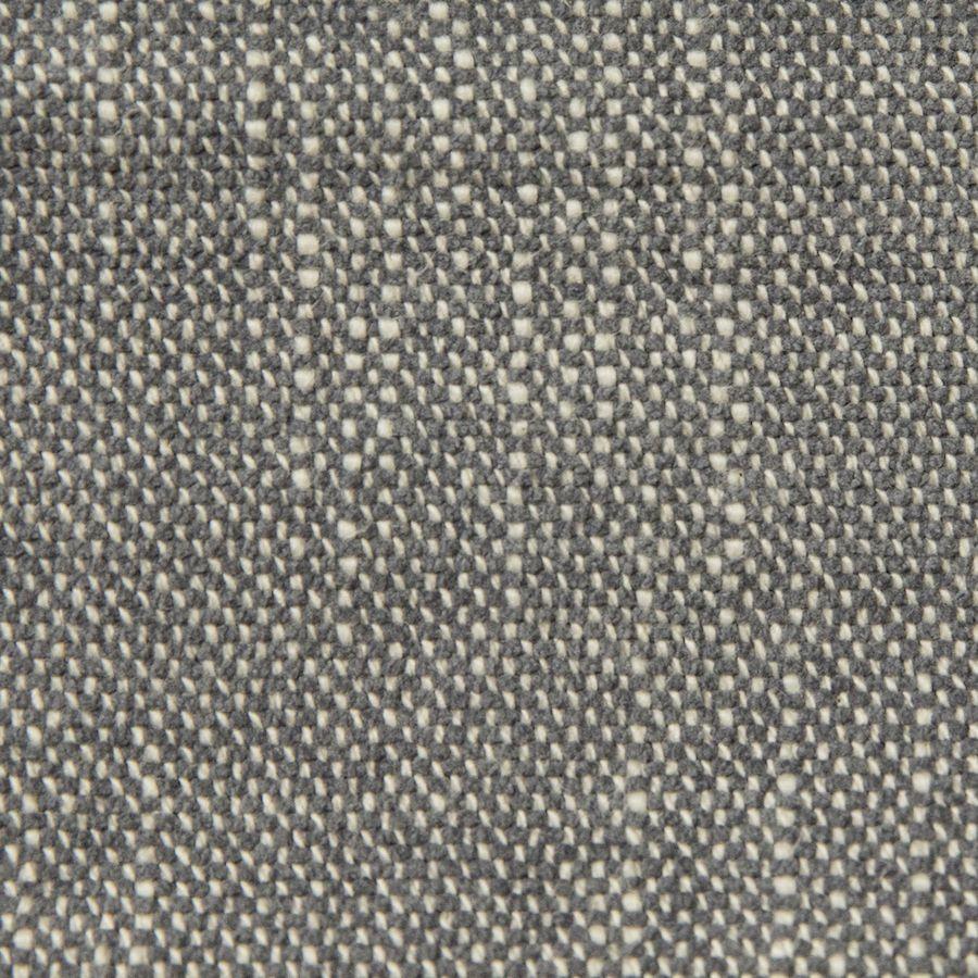 Paddington 82 gris