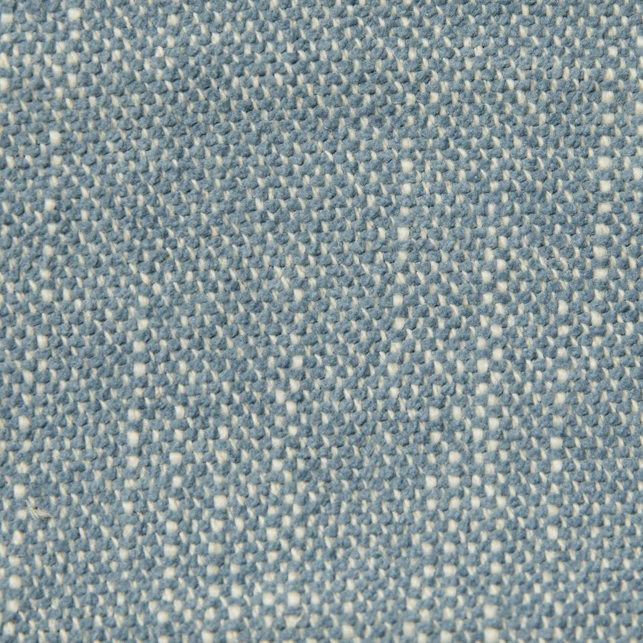 Paddington 4A azul