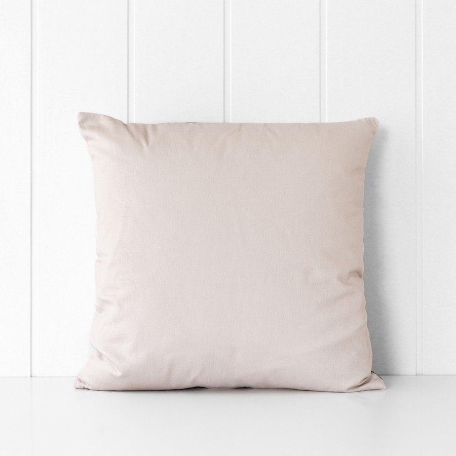 Joe cuscino visone 45x45