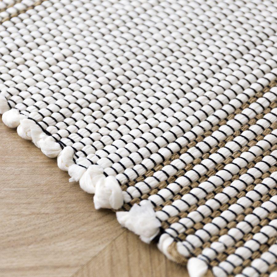 Clea tappeto 150x200