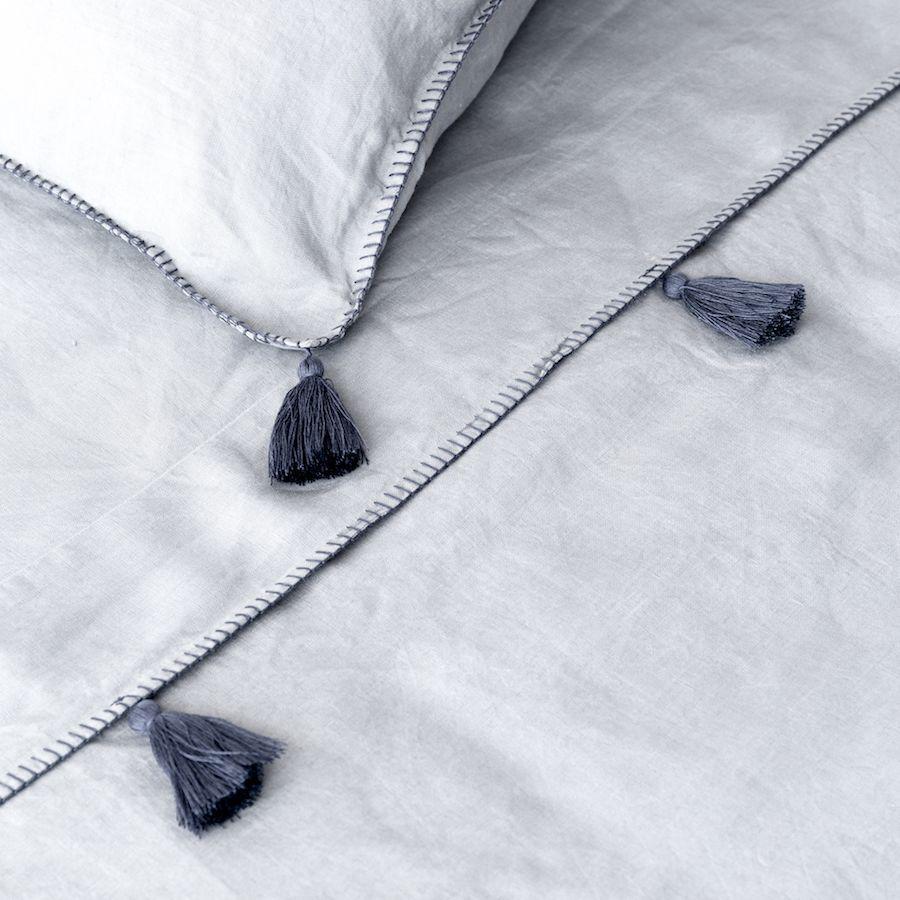 Erin sacco nordico azzurro