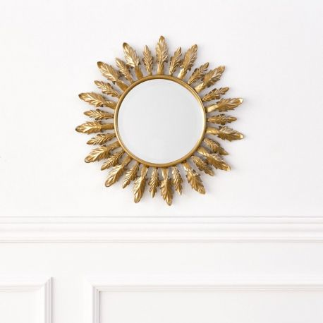 Jaem specchio