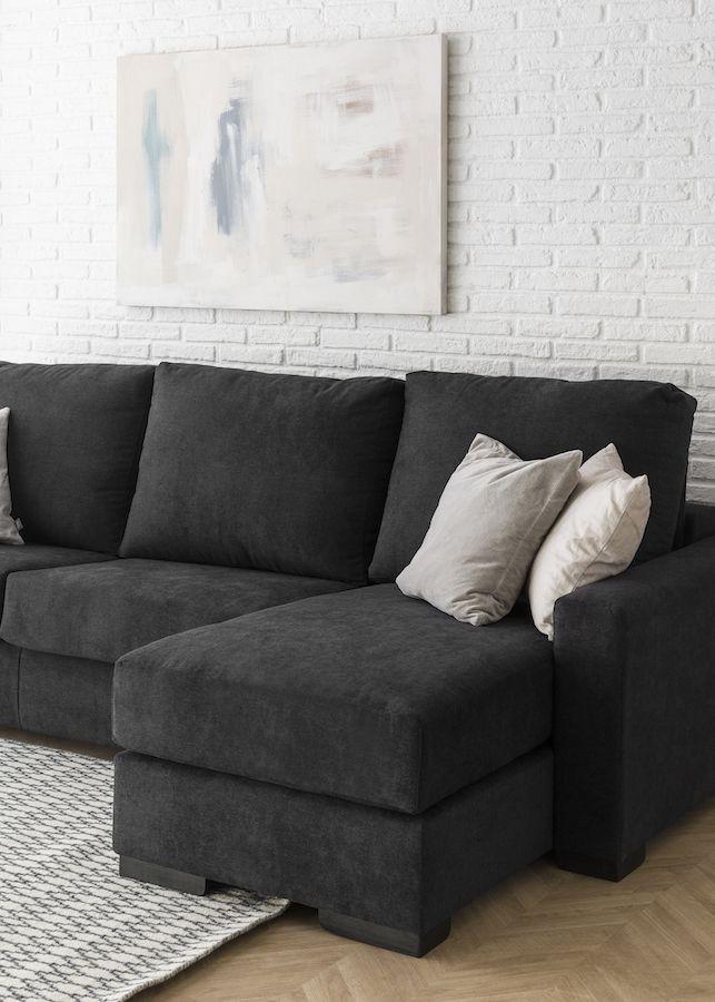 Eton divano letto