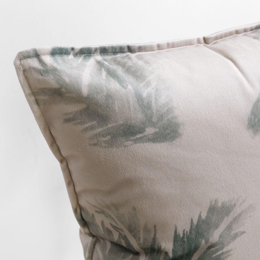 Bioko cuscino