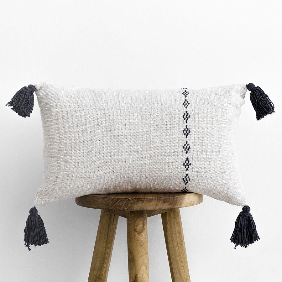 Gina cuscino 50x30