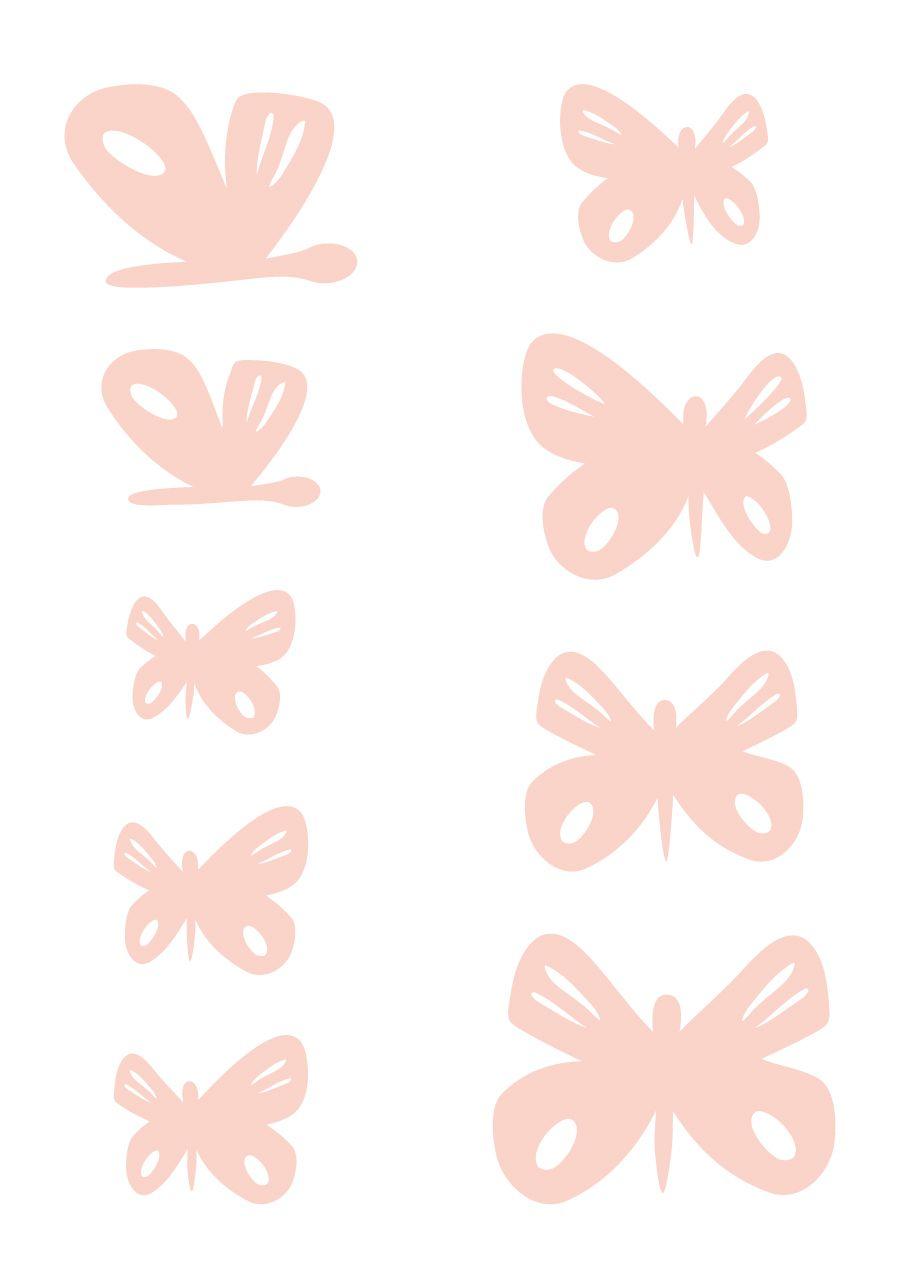 Libby vinile rosa