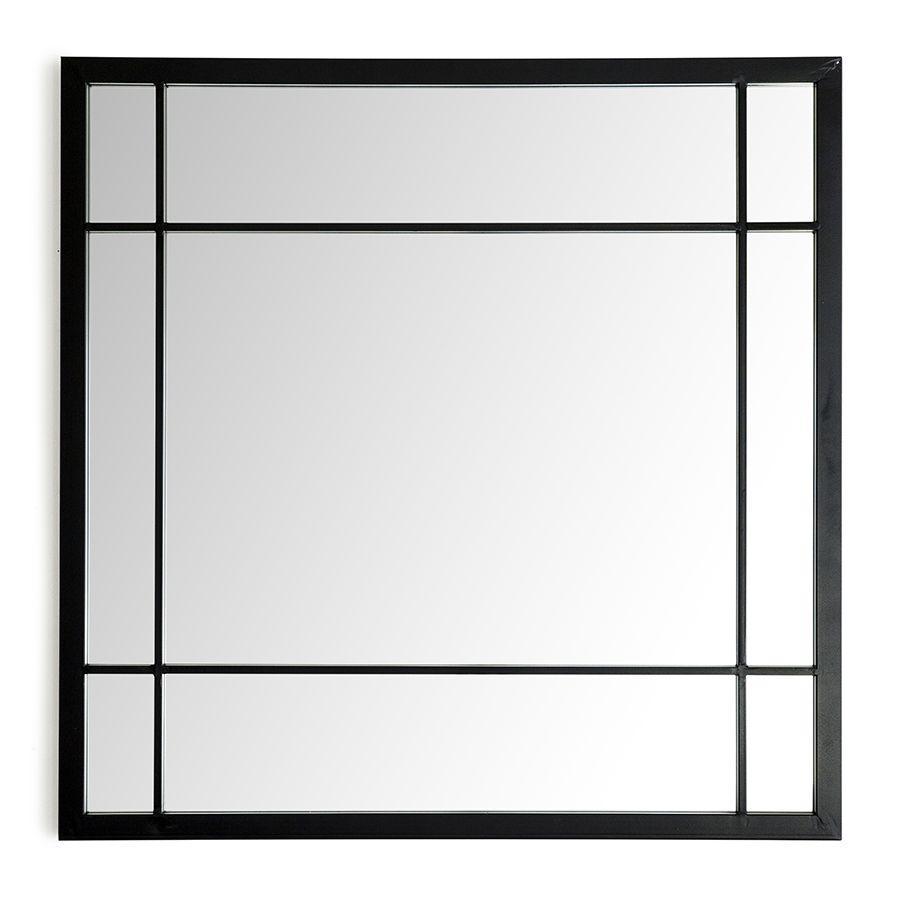 Moebe espejo 90x90