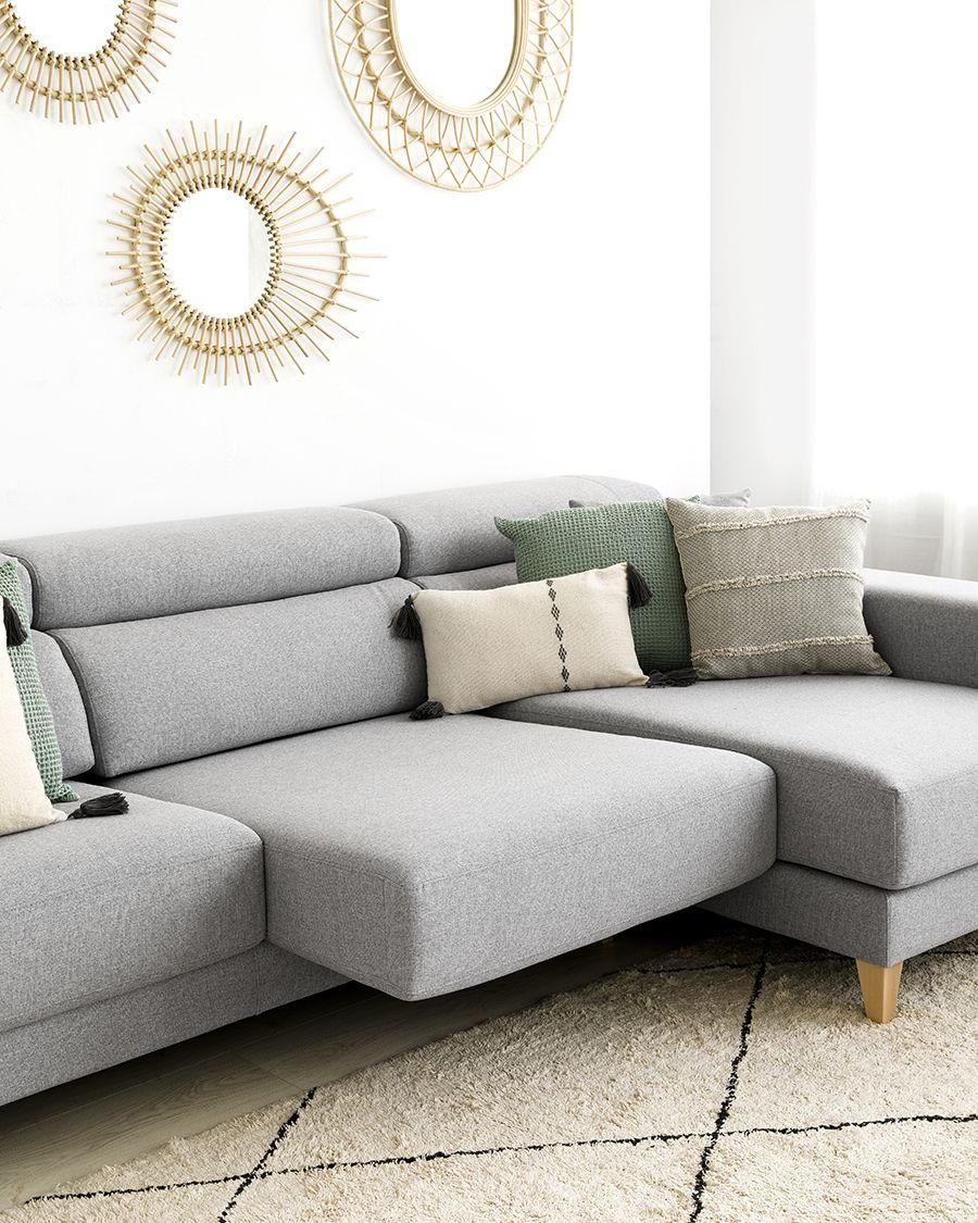 Air divano