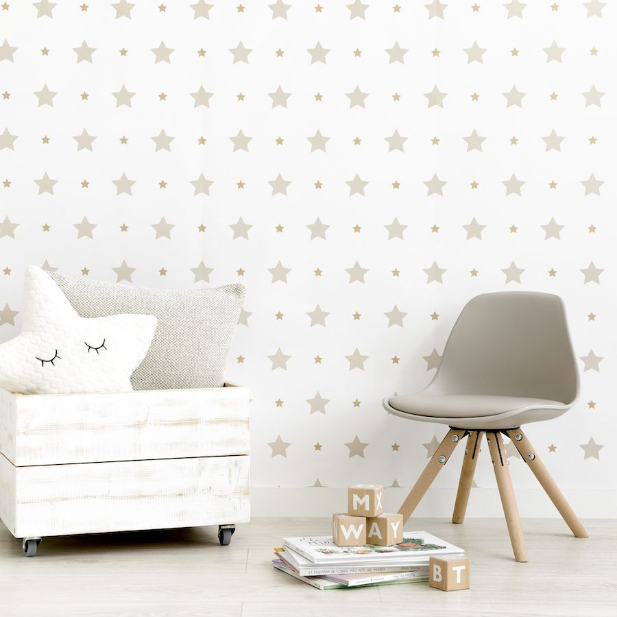 Dream wallpaper