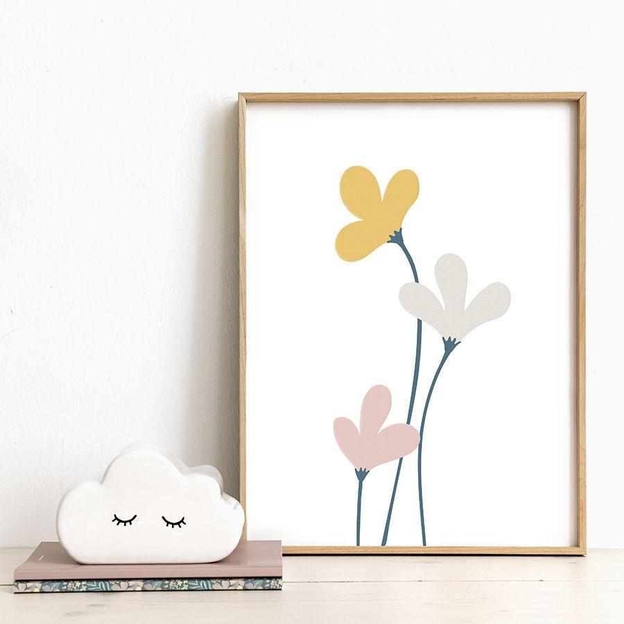Tulip stampa