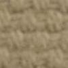 Sabbia Rumba 19