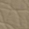 Sabbia Arosa 121