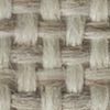 Sabbia maya Sabbia