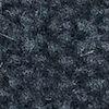 Azzurro Soft 7