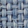 Azzurro Romer