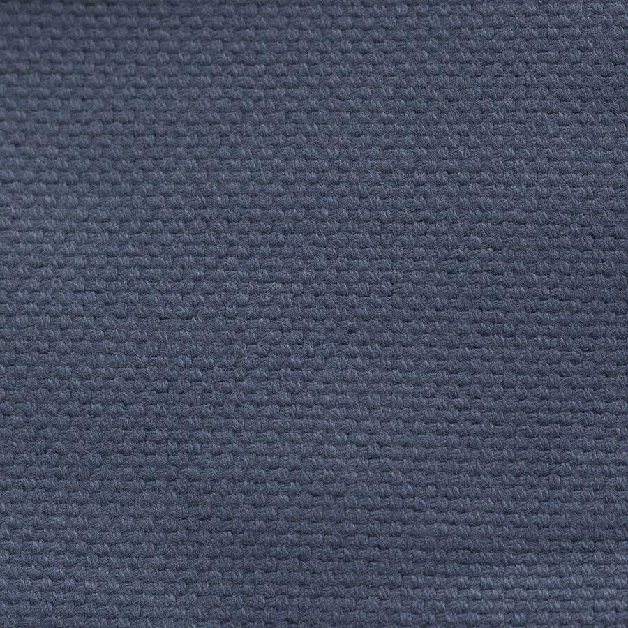 Azzurro Rumba 16