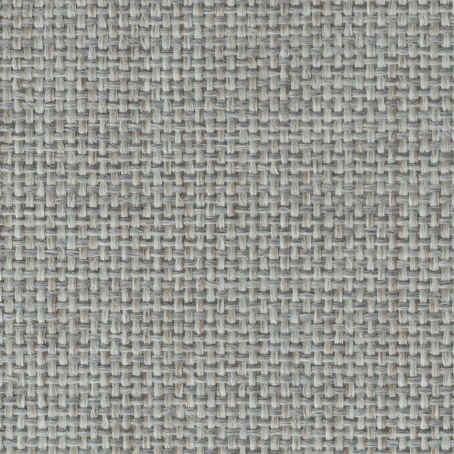 Grigio Chiaro Maya Light Grey