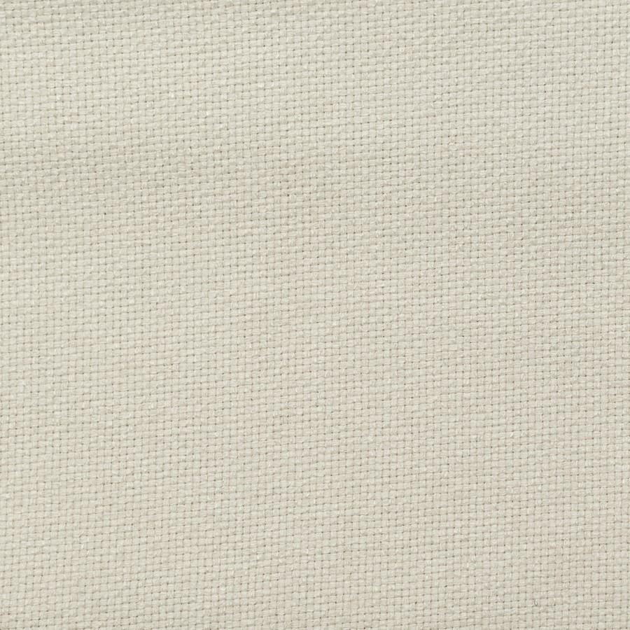 Bianco Textura