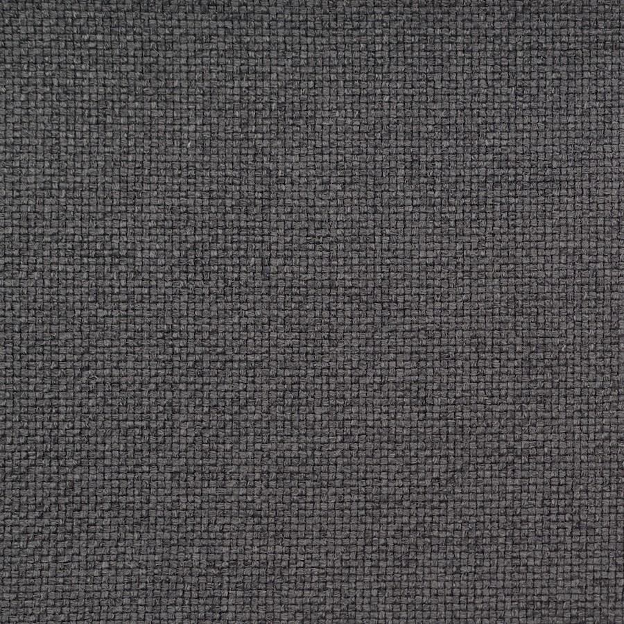 Antracite Textura