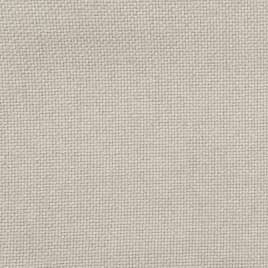 Perla textura