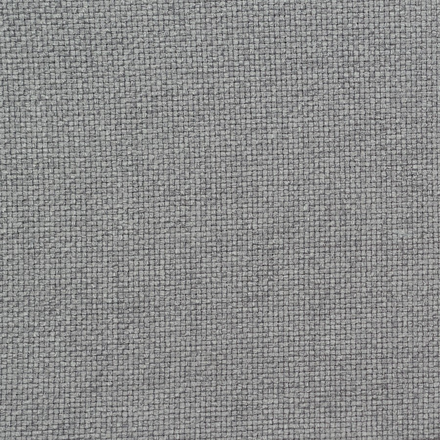 Argento Textura