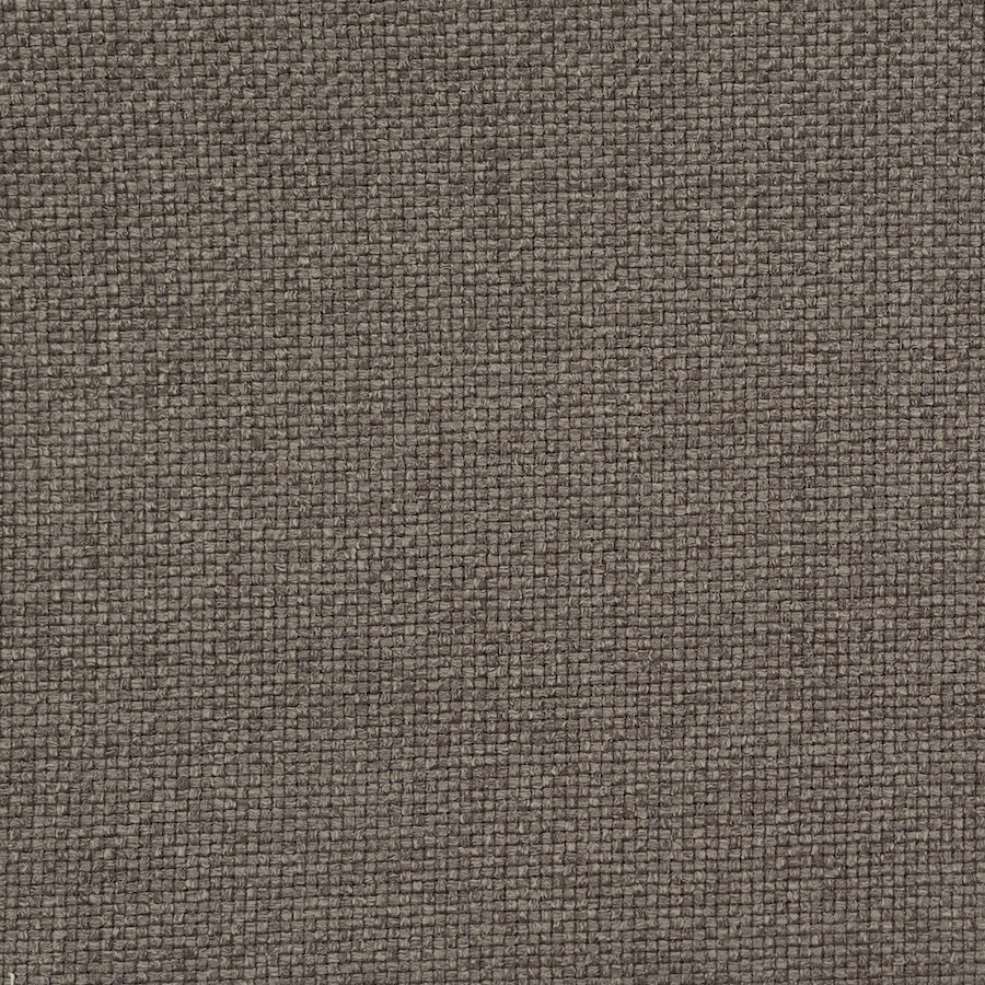 Visone Textura
