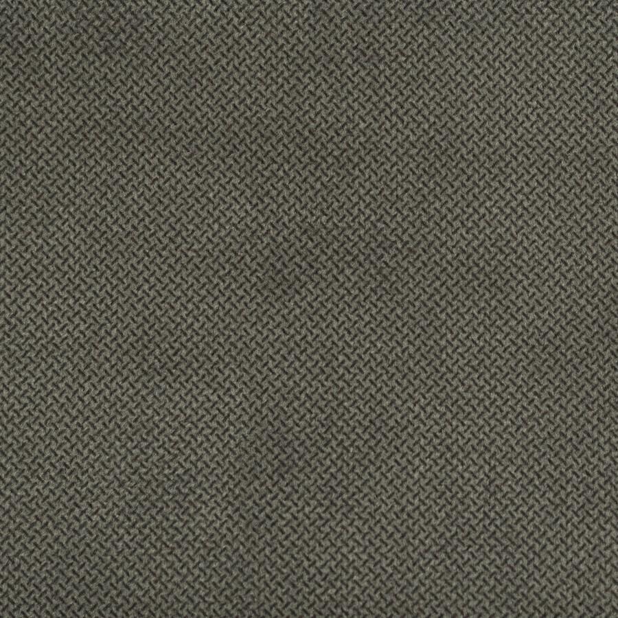 Armani grigio scuro 3