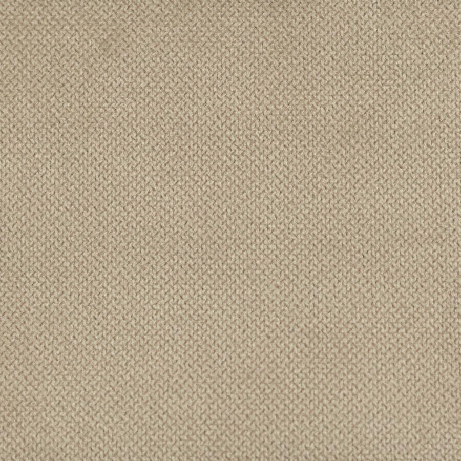 Armani beige 5