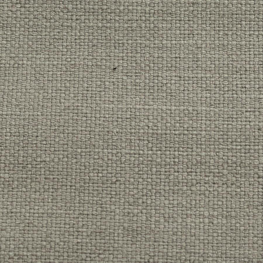 Bulova grigio chiaro 4
